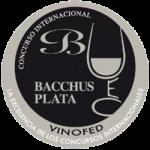 bachus-logo